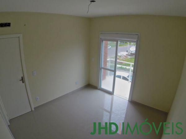 JHD Imóveis - Casa 3 Dorm, Aberta dos Morros - Foto 9
