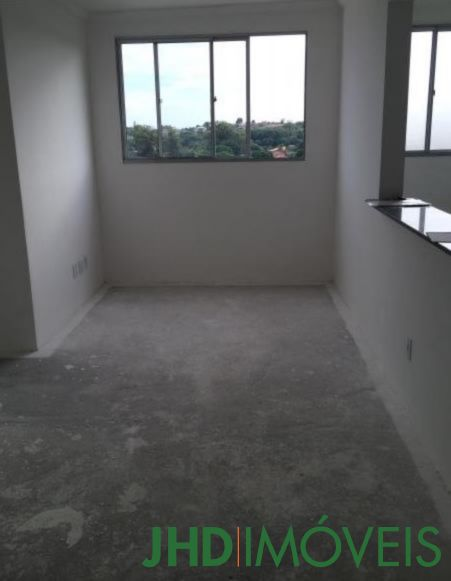JHD Imóveis - Apto 3 Dorm, Nonoai, Porto Alegre - Foto 4