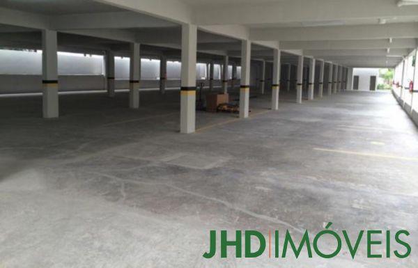 JHD Imóveis - Apto 3 Dorm, Nonoai, Porto Alegre - Foto 7