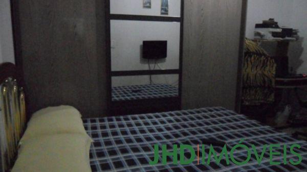 Apto 2 Dorm, Cavalhada, Porto Alegre (6550) - Foto 6