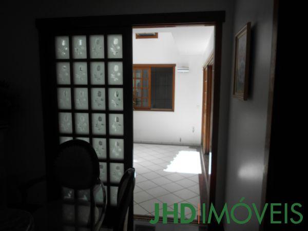 Casa 4 Dorm, Tristeza, Porto Alegre (6552) - Foto 10