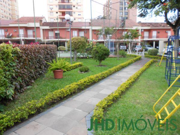Casa 4 Dorm, Tristeza, Porto Alegre (6552) - Foto 2