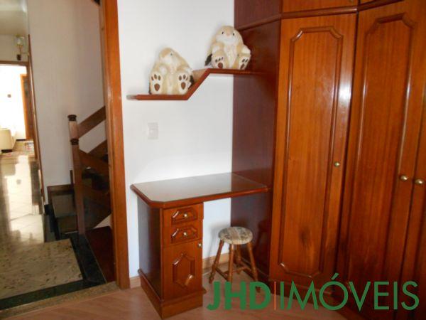 Casa 4 Dorm, Tristeza, Porto Alegre (6552) - Foto 21