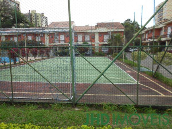 Casa 4 Dorm, Tristeza, Porto Alegre (6552) - Foto 5
