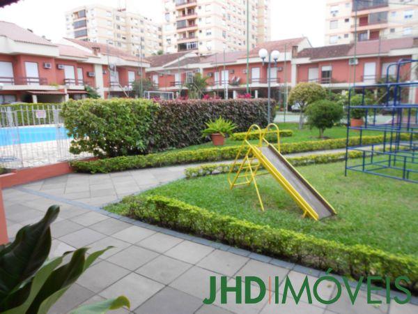 Casa 4 Dorm, Tristeza, Porto Alegre (6552) - Foto 6