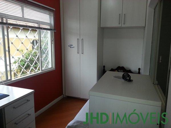 Casa 3 Dorm, Santa Tereza, Porto Alegre (6565) - Foto 7