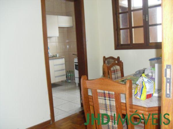 JHD Imóveis - Apto 2 Dorm, Cristal, Porto Alegre - Foto 10