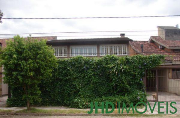 Casa Residencial Cristal Porto Alegre