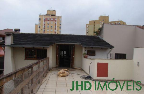 Casa 3 Dorm, Cristal, Porto Alegre (6575) - Foto 16