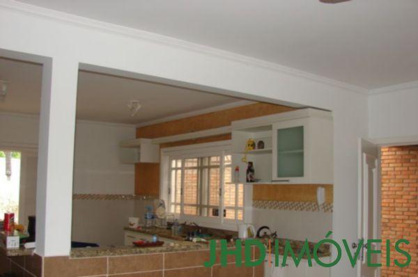 Casa 3 Dorm, Cristal, Porto Alegre (6575) - Foto 5