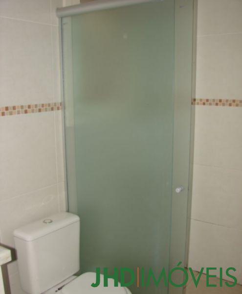 Casa 3 Dorm, Cristal, Porto Alegre (6575) - Foto 6