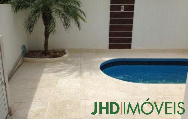 JHD Imóveis - Casa 3 Dorm, Jardim Isabel (6591) - Foto 11