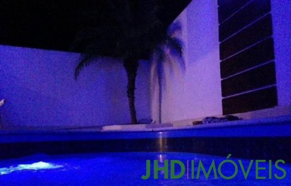 JHD Imóveis - Casa 3 Dorm, Jardim Isabel (6591) - Foto 12