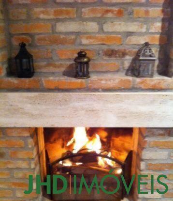JHD Imóveis - Casa 3 Dorm, Jardim Isabel (6591) - Foto 8