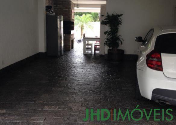 JHD Imóveis - Casa 3 Dorm, Jardim Isabel (6591) - Foto 10