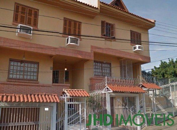 Casa 3 Dorm, Camaquã, Porto Alegre (6769) - Foto 2