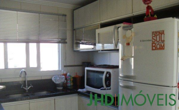 Casa 3 Dorm, Tristeza, Porto Alegre (6881) - Foto 22