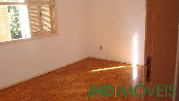 Apartamento Tristeza, Porto Alegre (6925)