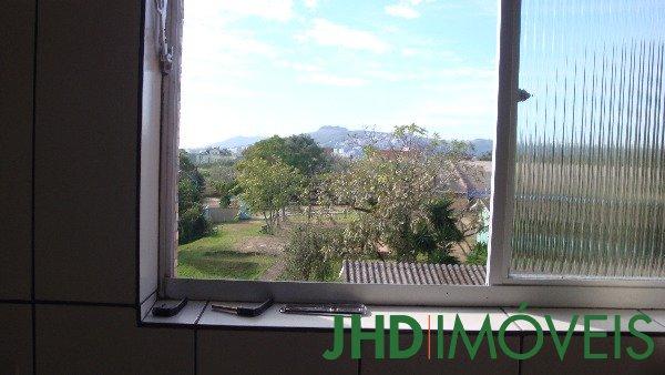 Apto 3 Dorm, Tristeza, Porto Alegre (6925) - Foto 12