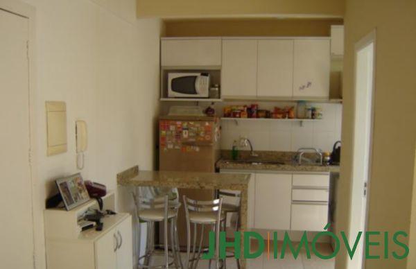 JHD Imóveis - Apto 1 Dorm, Centro Histórico (6927) - Foto 2