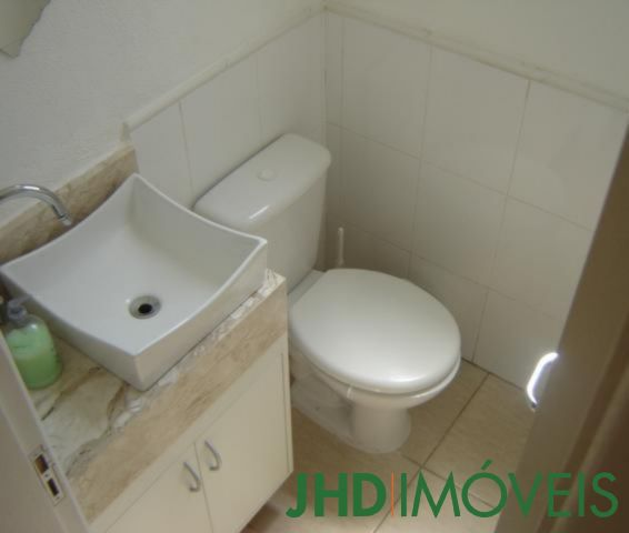 JHD Imóveis - Apto 1 Dorm, Centro Histórico (6927) - Foto 3