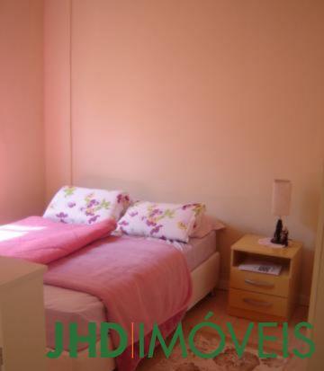 JHD Imóveis - Apto 1 Dorm, Centro Histórico (6927) - Foto 4