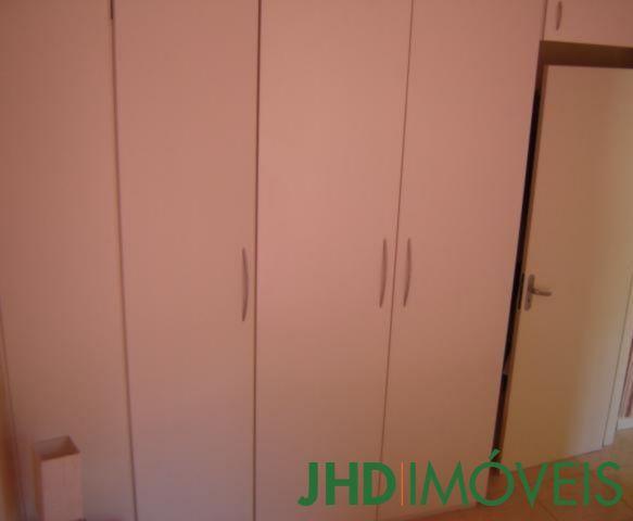 JHD Imóveis - Apto 1 Dorm, Centro Histórico (6927) - Foto 5