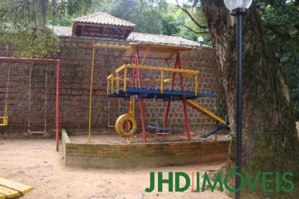 Plaza Vangogh - Apto 2 Dorm, Teresópolis, Porto Alegre (7010) - Foto 2