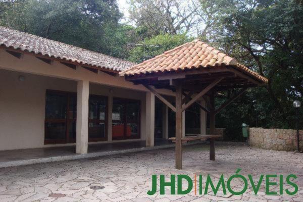 Plaza Vangogh - Apto 2 Dorm, Teresópolis, Porto Alegre (7010) - Foto 3