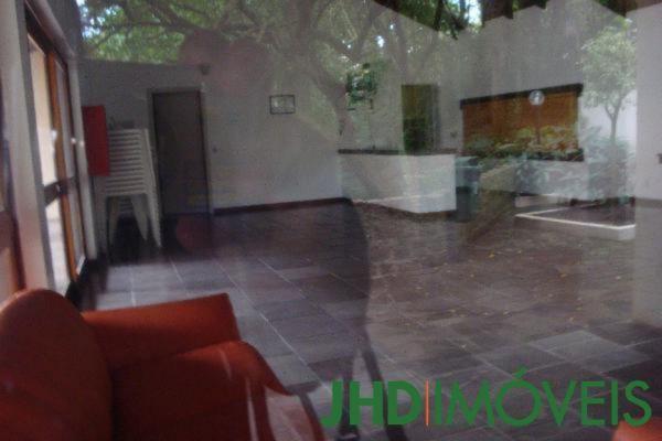 Plaza Vangogh - Apto 2 Dorm, Teresópolis, Porto Alegre (7010) - Foto 5
