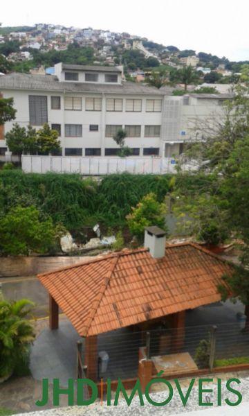 Shopping Sul - Apto 2 Dorm, Cavalhada, Porto Alegre (7021) - Foto 3