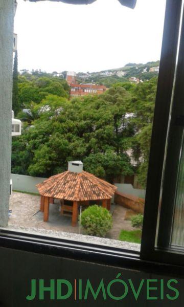 Shopping Sul - Apto 2 Dorm, Cavalhada, Porto Alegre (7021) - Foto 7