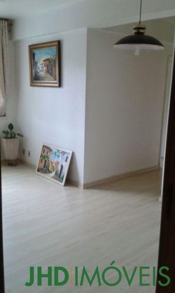 Shopping Sul - Apto 2 Dorm, Cavalhada, Porto Alegre (7021) - Foto 9