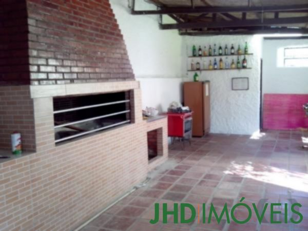 JHD Imóveis - Apto 2 Dorm, Cavalhada, Porto Alegre - Foto 11