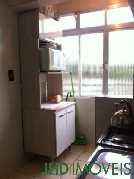 JHD Imóveis - Apto 2 Dorm, Cavalhada, Porto Alegre - Foto 3