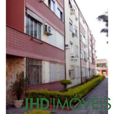 JHD Imóveis - Apto 2 Dorm, Cavalhada, Porto Alegre - Foto 4