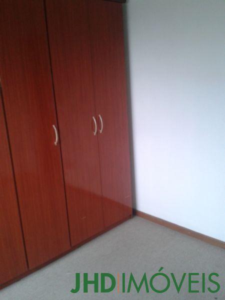 JHD Imóveis - Apto 2 Dorm, Cavalhada, Porto Alegre - Foto 7