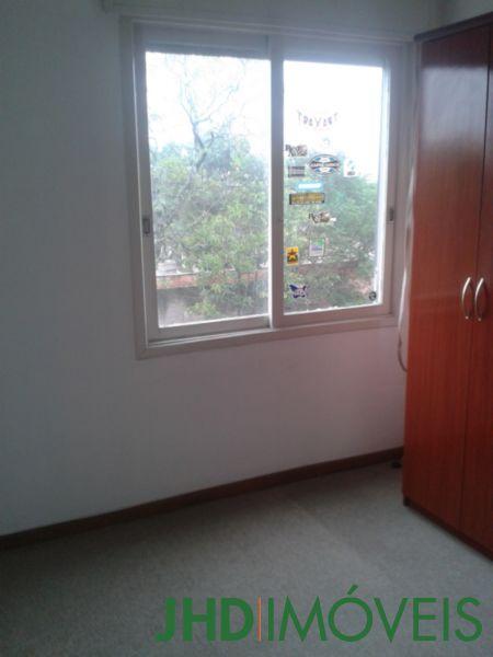JHD Imóveis - Apto 2 Dorm, Cavalhada, Porto Alegre - Foto 8