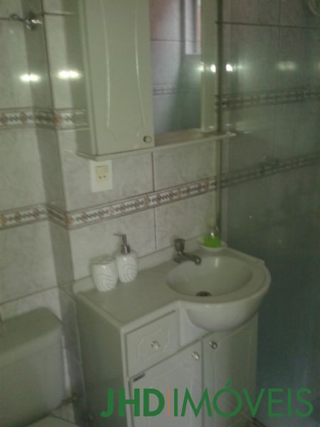 JHD Imóveis - Apto 2 Dorm, Cavalhada, Porto Alegre - Foto 9