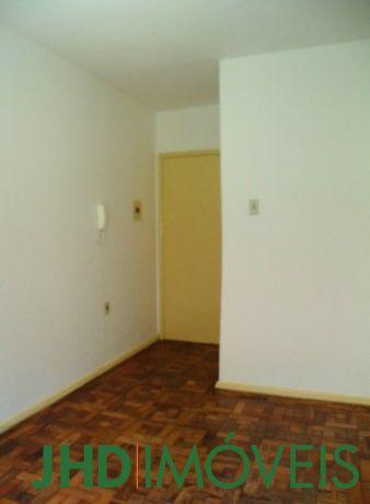 Apto 1 Dorm, Cristal, Porto Alegre (7034) - Foto 6