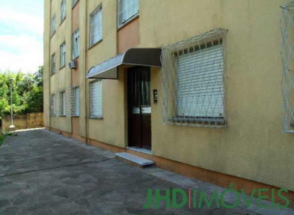 Apto 1 Dorm, Cristal, Porto Alegre (7034) - Foto 8
