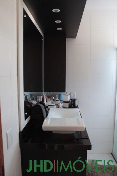 Casa 3 Dorm, Tristeza, Porto Alegre (7055) - Foto 12