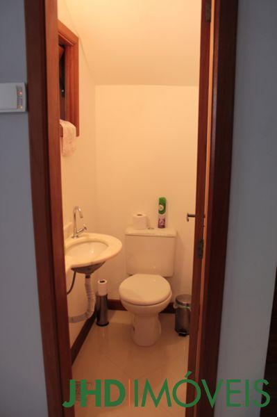 Casa 3 Dorm, Tristeza, Porto Alegre (7055) - Foto 19