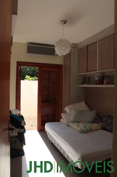 Casa 3 Dorm, Tristeza, Porto Alegre (7055) - Foto 21