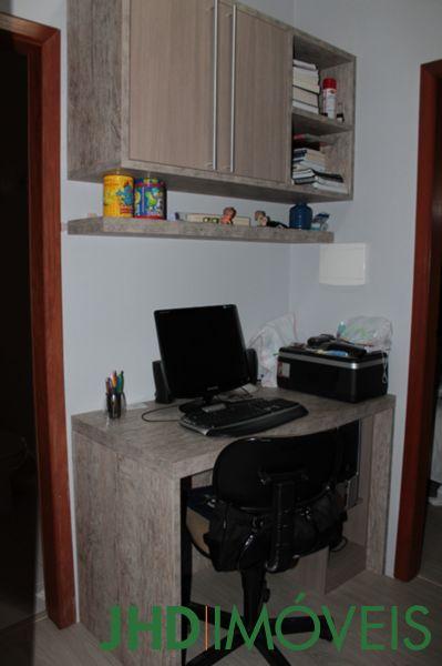 Casa 3 Dorm, Tristeza, Porto Alegre (7055) - Foto 6