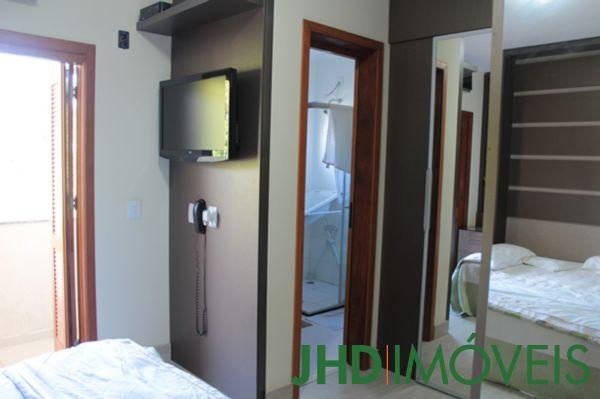 Casa 3 Dorm, Tristeza, Porto Alegre (7055) - Foto 9