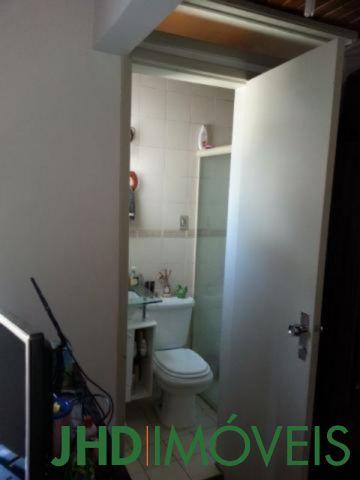 Cobertura 3 Dorm, Cristal, Porto Alegre (7059) - Foto 6