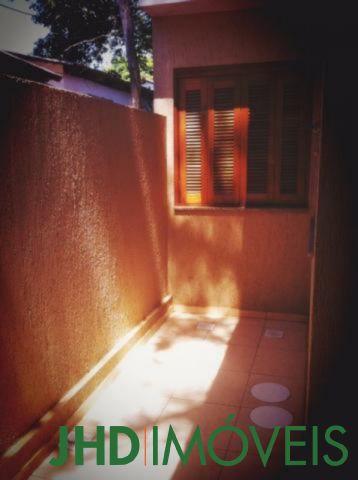 Solar Campo Novo - Casa 3 Dorm, Vila Nova, Porto Alegre (7062) - Foto 4