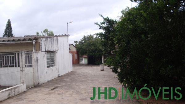 Casa 4 Dorm, Camaquã, Porto Alegre (7071) - Foto 7
