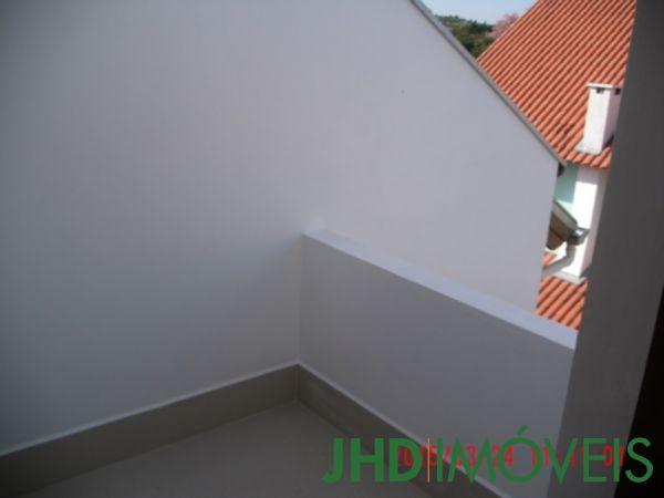 Cond.horizontal Porto do Sol - Casa 3 Dorm, Espírito Santo (7074) - Foto 11